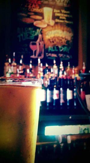Cold Beer Beer O'clock Beer Miller Lite Millertime