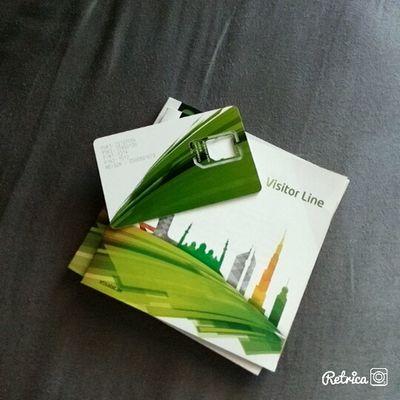 Sim Card Call Taking Photos