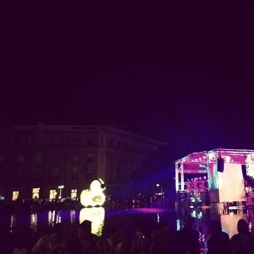 Fm4ente Popschfest