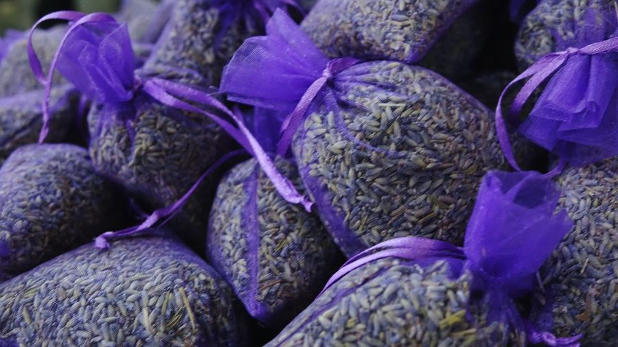 Backgrounds Original Colors Violet Lavander Lavanda Flower Seed Seeds Garden Bright No People Nofilter Greenhouse Full Frame Purple Stack Close-up For Sale Stall Shop Raw Flower Market Flower Shop Various Farmer Market Display Retail Display Market Market Stall