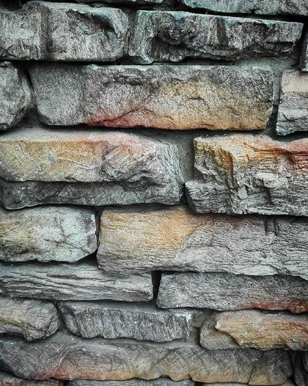 Brickwall Wall Stonewall Bricks Grey Hastings Urban City Pocket_minimal Ptk_minimal Tv_simplicity Minimalgram Minimal_mood Minimal_int Minimal_nio