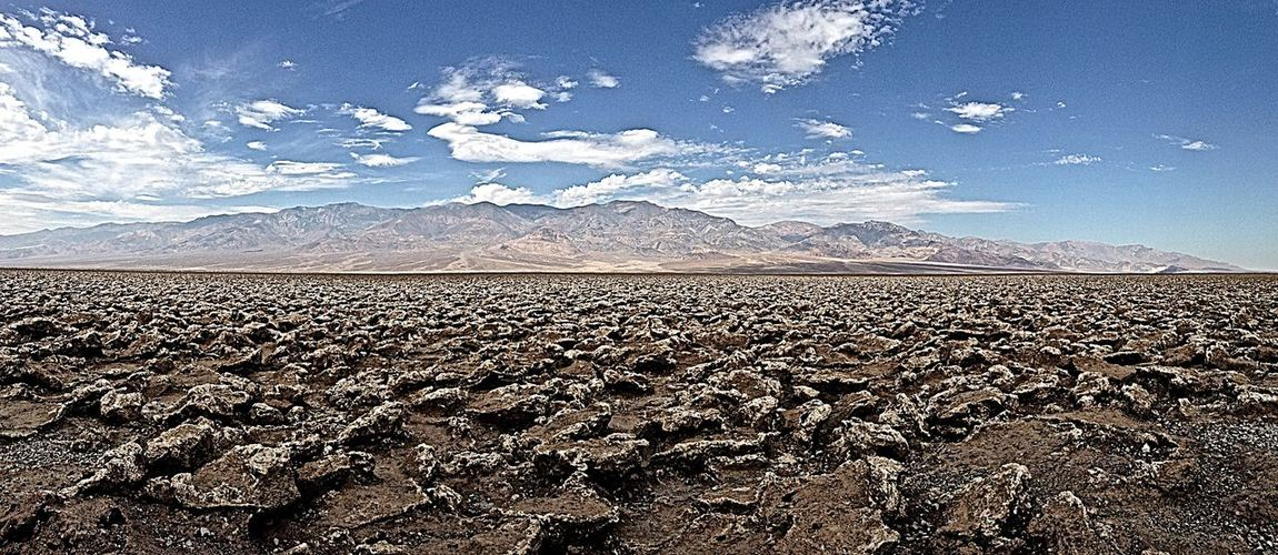 Devils Golf Course Death Valley Death Valley National Park Landscape_Collection Landscape_photography Beautiful Places Around The World Landscape_photography Melancholic Landscapes Beautiful Place Deserts Around The World The KIOMI Collection