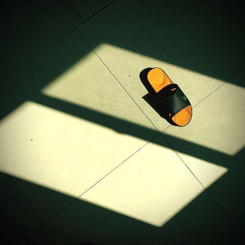 EyeEm Selects Shadow Sunlight Tiled Floor Indoors  No People Day Breathing Space