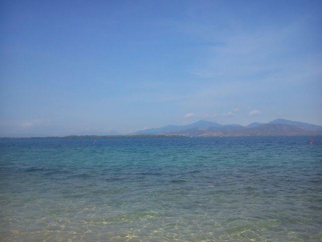 Puerto Princesa City Palawan Philippines First Eyeem Photo