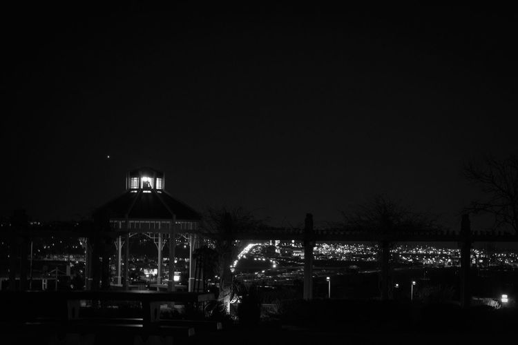 Sycamore Park.