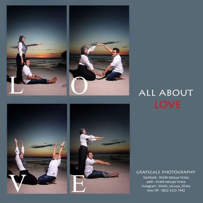 All about love Fotonesia Fotonesia_member Modelnesia Grayscalephotography sunset jj_editor_instafraner jj_insta jj_daily ig_brunei ig_masterpiece ig_trinidadtobago ig_bestshots