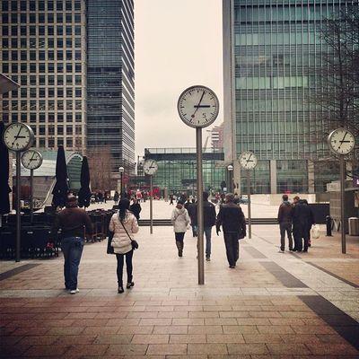 Time.. ⌚??#canarywharf #alan_in_london #gf_uk #gf_daily #gang_family #insta_uk #igers_london #insta_london #ldn #london #londonpop #london_only #londoners #thisislondon #ic_cities #ic_cities_london #ig_england #love_london Alan_in_london Insta_london Thisislondon London Igers_london Londoners Ig_england Love_london Gang_family Ic_cities_london Gf_daily Londonpop LDN Canarywharf Insta_uk London_only Ic_cities Gf_uk