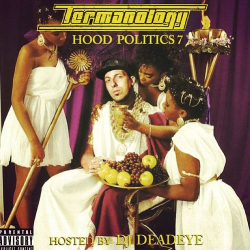 Termanology Situations
