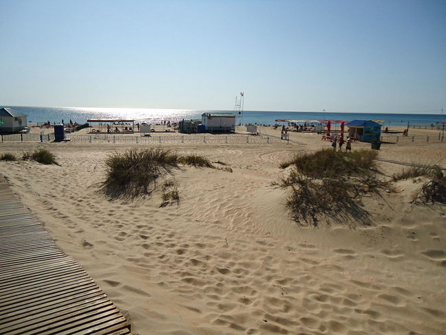 Automne Autumn Beach Evening Outdoors Plage Sable Sand Sea Shore Summer Tranquil Days Tranquil Live Pastel Power