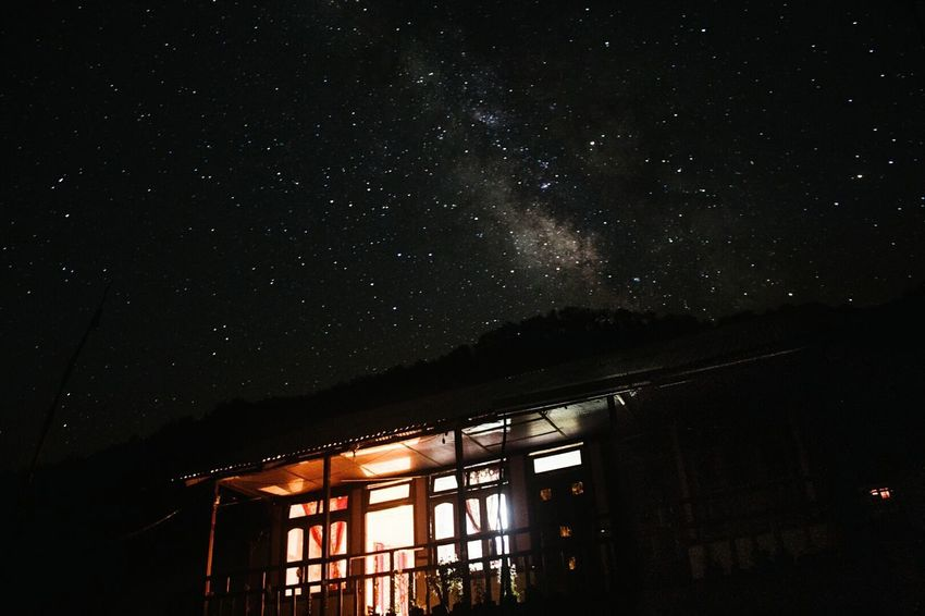 Space And Astronomy Star - Space Milky Way Constellation Galaxy Clear Sky Star Field Sky Nature Silkroutejourneys Travel Landscape Landscape Photography Travel Photography Nature Collection Beauty In Nature EyeEm Best Shots Canon700D Indiaphotos Canon_official Nomad EyeEm Welcomeweekly Canonindiaofficial Mountain Let's Go. Together.