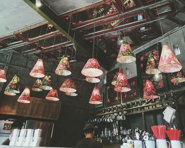 Congcaphe Congcofffe Vietnam Vietnamphotography Photooftheday Picoftheday Indoors  Love