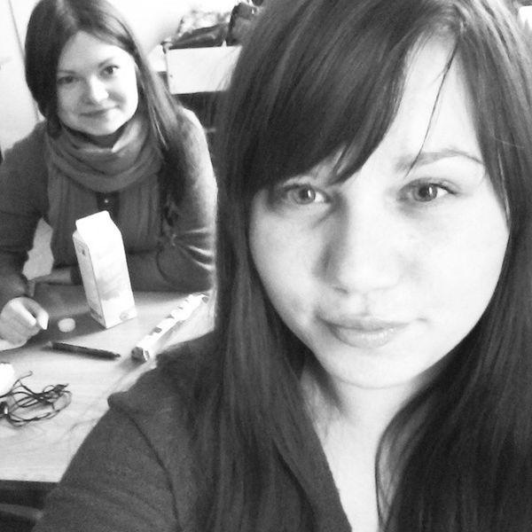 University Narfu Day Best  friends