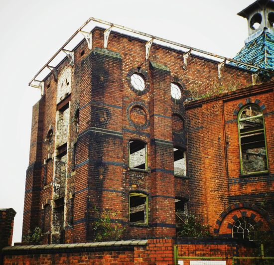 Decided to explore this one after dark for some reason 😨😆 Abandoned Abandoned Buildings Brewery Wolverhampton Abandoned & Derelict Abandonment Urbanex Urbex Urbanexploration Spooky Scaring Myself  Trespassing Empty Places