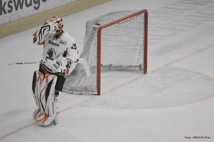 Eishockey Eishockey Icehockey Sport Eishockey Tore Icehockey <3 Icehockey Player Goalkeeper Goalie