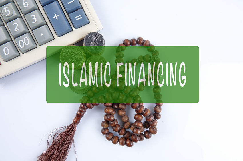 ISLAMIC FINANCING CONCEPTUAL TEXT WITH COINS,ROSARY AND CALCULATOR Rosary Bank Banking, Business, Chart, Coins, Concept, Conceptual, Consultant, Corporate, Dividends, Finance, Financial, Government, Graph, Green, Growth, Help, Income, Investment, Islamic, Management, Personal, Plan, Profit, Retirement, Smart, Solution, Structure, Sy Business Calculator Close-up Coins On The Table Communication Computer Computer Keyboard Conceptual Creativity Directly Above Food And Drink Green Color Indoors  Islamic Banking Islamic Financing Keyboard Large Group Of Objects No People Still Life Studio Shot Technology Text Western Script White Background Wireless Technology
