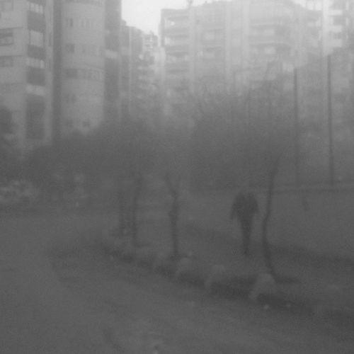 Street_photo_club Adana Blackadnwhite