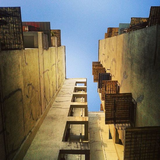 Siddhant Patil's building Instagood Gorgeous Photooftheday Instagood bestoftheday day building picoftheday instadaily