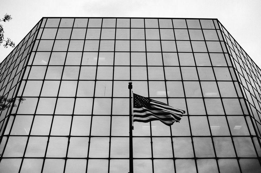 FujiFilm X100 White Plains VSCO Still Life Perspectives New York Blackandwhite