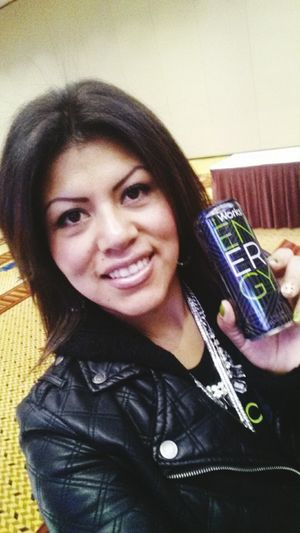 Yeeey, finally going to have my first ENERGY DRINK 💥 Check This Out Fit4success45.myitworks.com ItWasAmazing First Eyeem Photo Energydrink Late Workout Pictureoftheday Hello World Crazy Body Wraps Looseweight