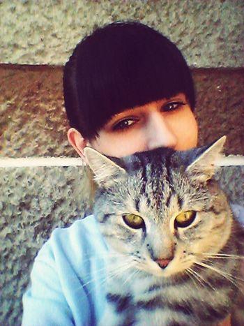 "Animal Photography "" Z Tajgim :* """
