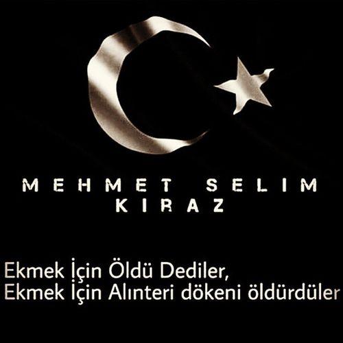 Mehmetselimkiraz