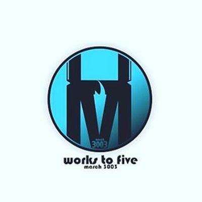 Logo sendiri