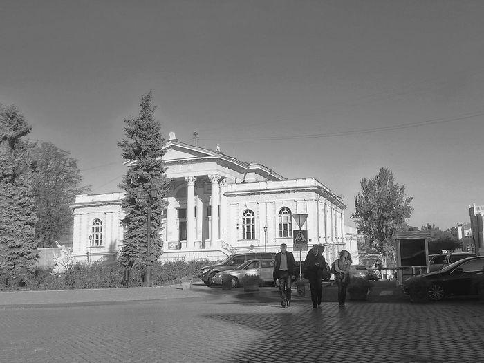 Streetphotography Monochrome Streetphotography_bw Arhitecture