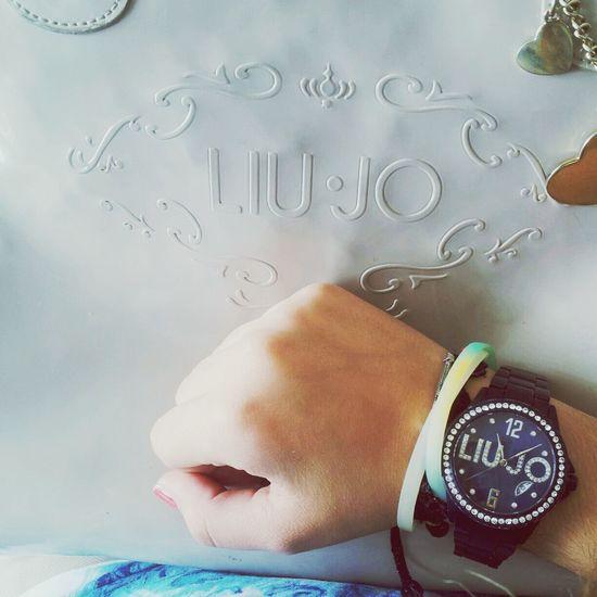 Liu•jo Liu•Jo Luxury Me Classy