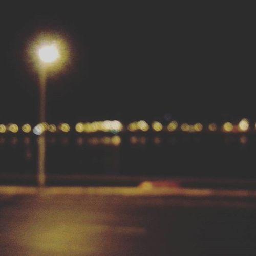 100photos Sixtyeighth Bokeh Budapest Lamp Ligthts