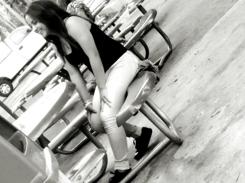 Mamie/!☺😘