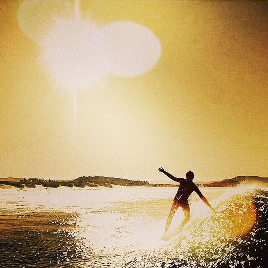 Que lembrança... Curitibacool Ctba Guarda Surf mar fitness superimage 4k vacations image riodejaneiro rio tempobom errejota carioca paulista style love sea sunset criador sun nature live internacional dontstop summer