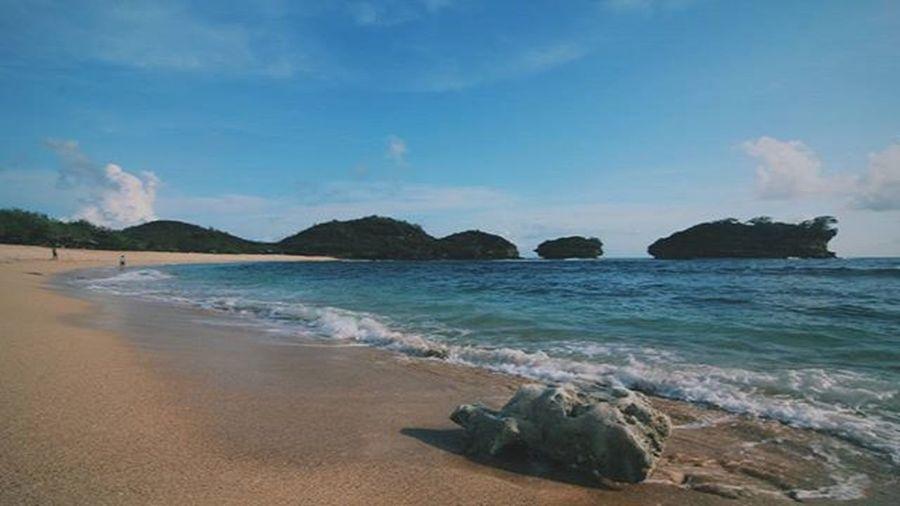 Loc. Pantai