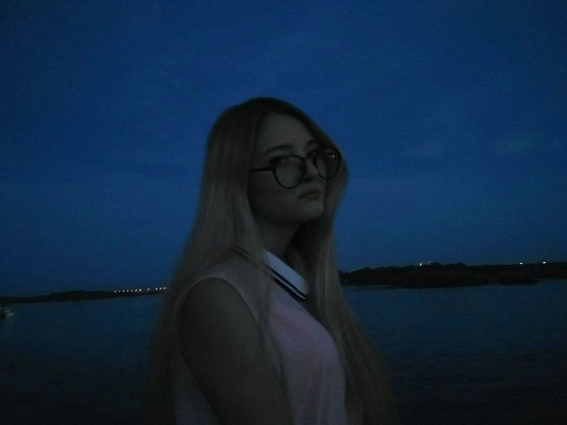 Only Women One Woman Only Adults Only Fantasy Adult Spooky Beauty One Young Woman Only Beautiful Woman Long Hair Bizarre Women One Person Young Adult Night Make-up Young Women Evil People Females The Week On EyeEm