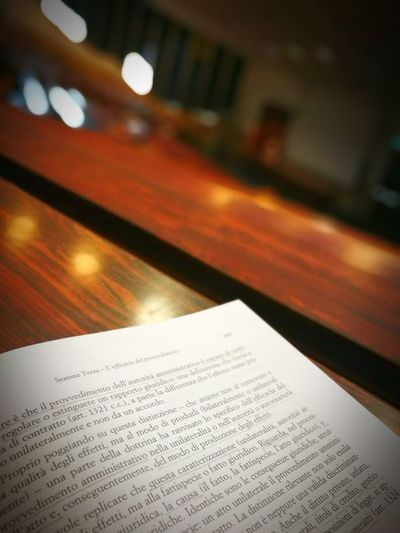 Book Studying Indoors  Lesson Desks From Above Desks University Nomorestudy Becauseoftheinternet Leica Leicacamera