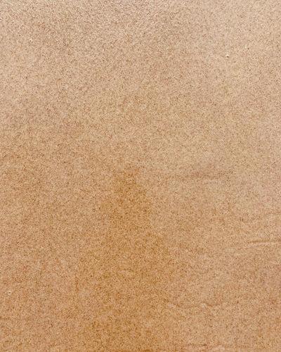 Detail shot of paper