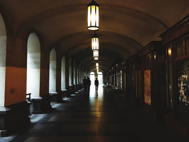 Wandering. Budapest Tunnel Boulevard Light Young Exploring Traveling Eastern Europe