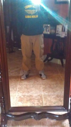 outfit for the day