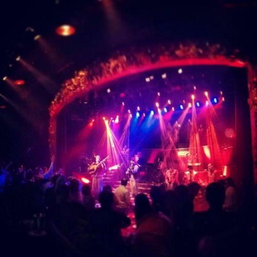 Music Hall Beirut Lebanon ig_lebanon musichall
