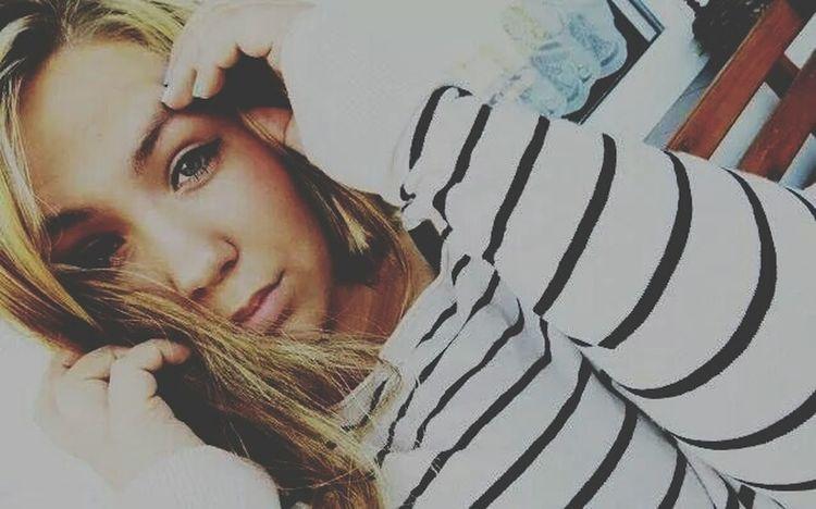 Mrau Polishgirl ? Selfie ✌