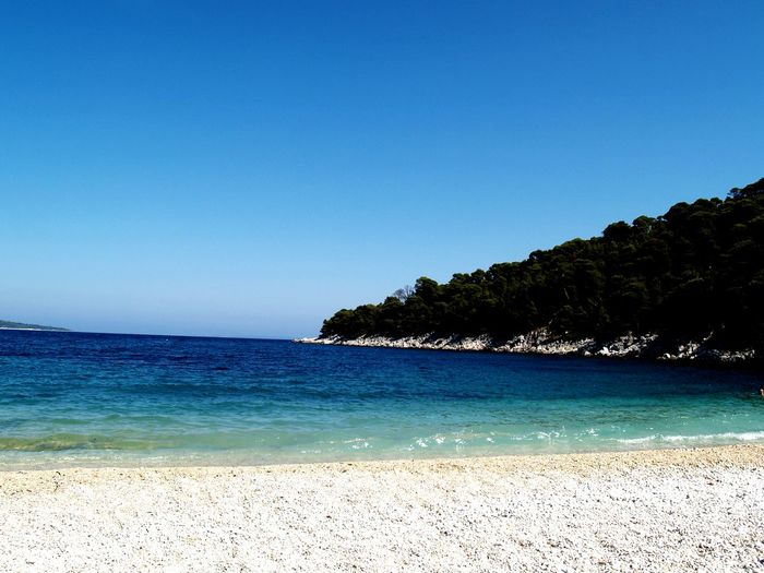 Greece Holidays In Greece ❤ Summer In Greece Visit Greece Alonisos Greek Island Just Greece Summer Vibes Holidays ☀ Seaside Landscape_photography