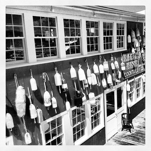 Black And White Windows Lobster Maine Blacknwhite Nofilter Doorways Thedoorproject Blacknwhite_perfection Bnwoftheday Doorsofdistinction Windows_aroundtheworld Windowsanddoors Bouys Bnwalma Bnw_stingray Trb_bnw Bnwlovers Barharbor Bnw_power Doorsandwindowsoftheworld Nocolorneeded Lobsterbouys