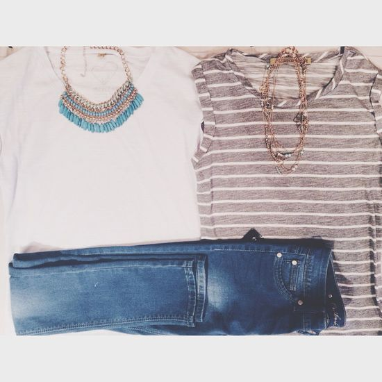 purchases ? Fashion Fashion&love&beauty Stylish