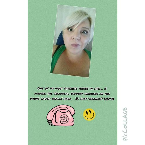 Prairie Girl JustMe Quote💕 Quoteoftheday Truestory Eyeem Real Project Happy Happiness That's Me Curvygirls