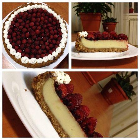 >>>cheesecake<<<