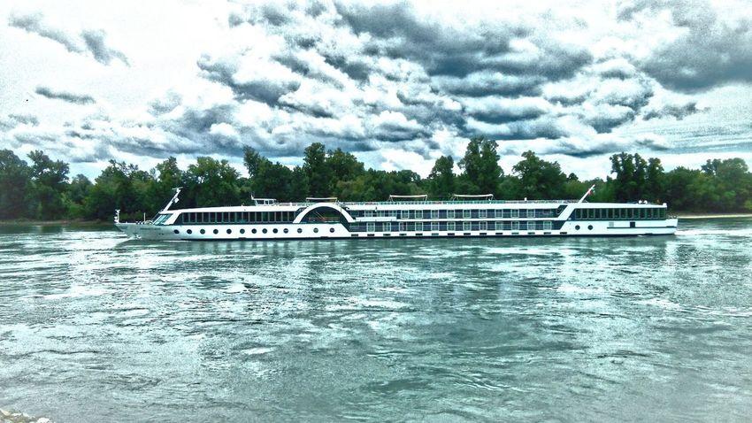 Water Transportation River Outdoors Schiffe Schifffahrt Schiff Schiffahrt Rhein