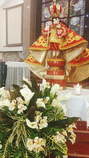 Viva Sto.Niño FeastDay Sunday Sinulog Festival Sinulog2016