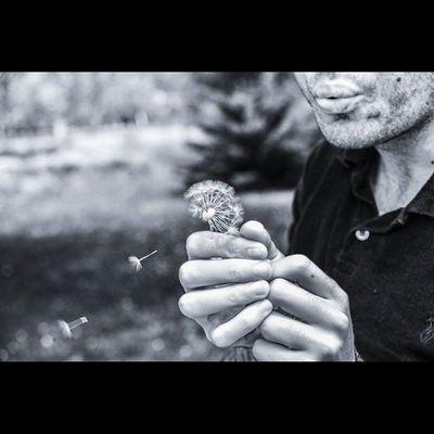 Yanagimdaki ben nasil cikmis ama :) Istanbulcity Izkiz DeluxeFX Istanbuldayasam Fotografheryerde Instagramturkey Gununkaresi Zamanidurdur Allshotsturkey Photo_turkey Hayatakarken Anlatistanbul 1dakika Gulumseaska Instasyon Fotografvakti Istanbulturkiye .tr ONCUFOTO Aniyakala Ahguzelistanbul Fotografdukkanim Sizinkareleriniz Fotogulumse Ahguzelistanbul Fotozamani turkobjektif istanbulpage anilarinisakla lovekittens