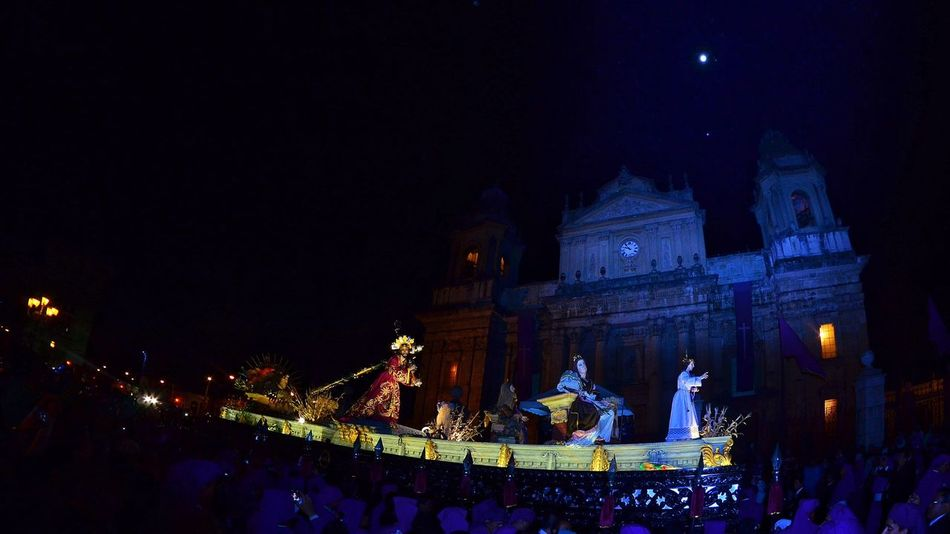 Procesión en GUATEMALA, Ipad Pro Viaje Alfombra Antigua Guatemala España CA Jesus IPhone 2016 CuaresmaGuatemala2016 Mayan Nikon Ave MARIA Jerusalen