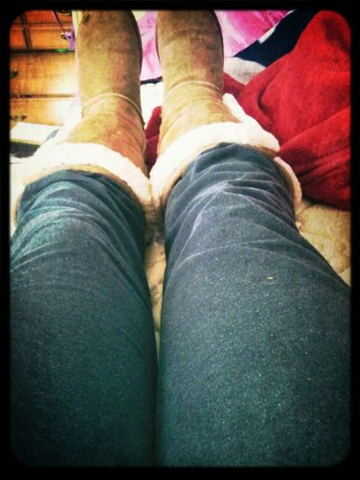 Chill Day(: