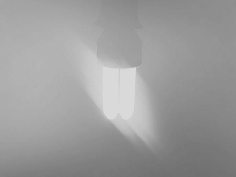 Lightinthedark